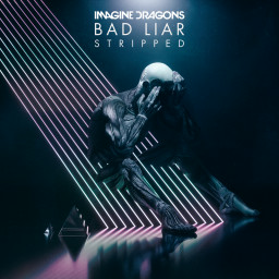 Bad Liar – Stripped