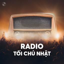 Radio Kì 68 – Góc Nhạc Rock