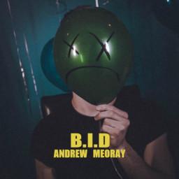 B.I.D