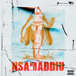 Nsamaddiu