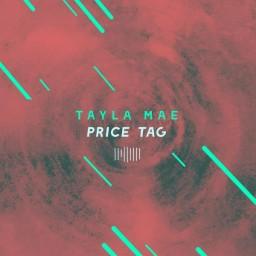 Price Tag (The ShareSpace Australia 2017)
