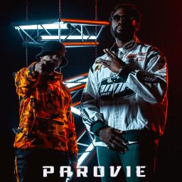 ParoVie (feat. Damso)