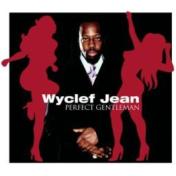 Perfect Gentleman (Remix Radio Edit)