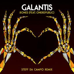 Bones (Steff Da Campo Remix)