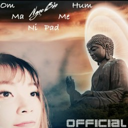 Om mani Padme hum Nama tara Hrih (Classical Version)
