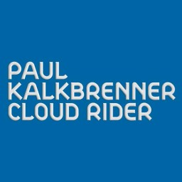 Cloud Rider (Radio Edit)