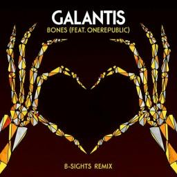 Bones (B-Sights Remix)