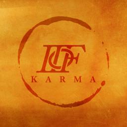 Karma (Instrumental)