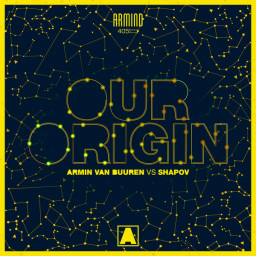 Our Origin (Extended Mix)