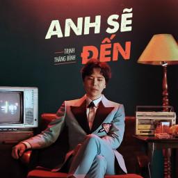 Anh Sẽ Đến (Nhân Duyên: Người Yêu Tiền Kiếp OST)
