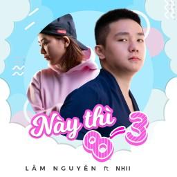 Này Thì 08/03 (Beat)