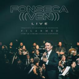 Ven (Live)