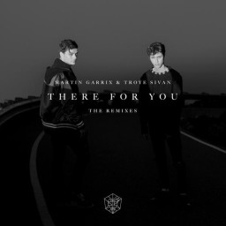 There For You (Lontalius  Remix)