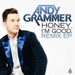 Honey, I'm Good (Club Mix)