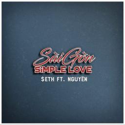 SAIGON SIMPLE LOVE