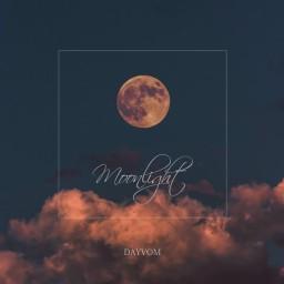 Moonlight (Inst.)
