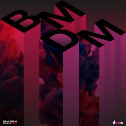 LALALA (feat. SURAN & Loco) [Dashorn Mix]