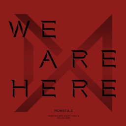 Intro _ We Are Here