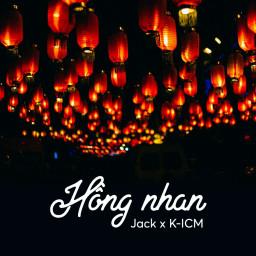 Hồng Nhan (K-ICM Mix)