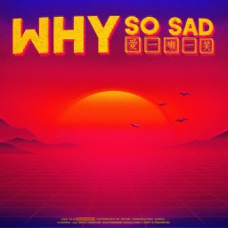 Why So Sad