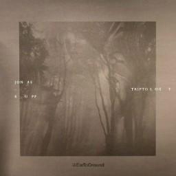 STP (Original Mix)