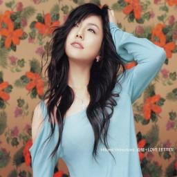 Yume 日和 (Yume Biyori - Album Version)