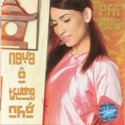 Hương Đồng Gió Nội