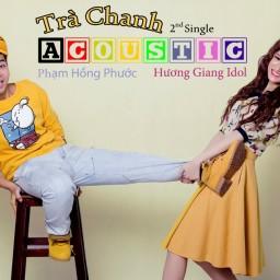 Trà Chanh Acoustic