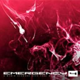 EMERGENCY (Beijyu Senior Remix)