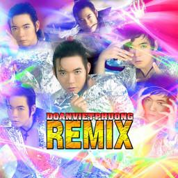 Bến Thượng Hải (Remix)