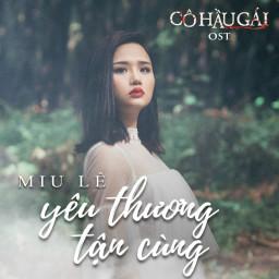 Cô Hầu Gái Sound Track 1