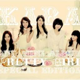 Pretty Girl (School Rock Version)