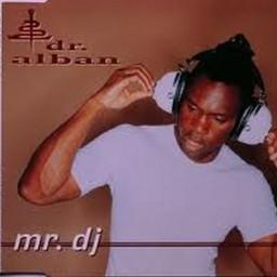 Mr. Dj (R'n'B Mix)