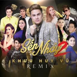 Sầu Tím Thiệp Hồng (Remix)