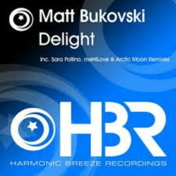 Delight (Sara Pollino Chillout Mix)