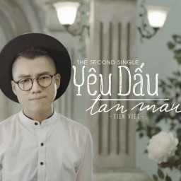 Yêu Dấu Tan Mau (Piano Version)