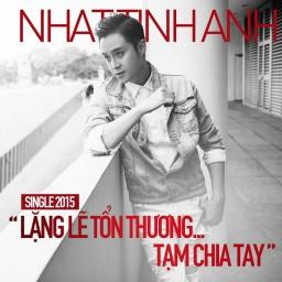 Tạm Chia Tay (Remix Version)