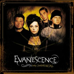 My Immortal (Album Version)