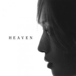 Heaven (Piano Version)