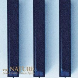 Asian Blue~月が泳ぐ海 (Asian Blue ~ Tsuki Ga Oyogu Umi)
