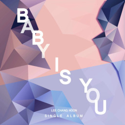 Baby Is You