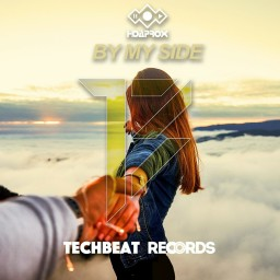 By My Side (Original Mix)