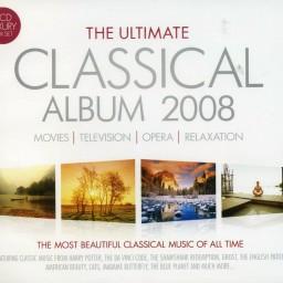 Mozart - Requiem, Lacrimosa Dies Illa