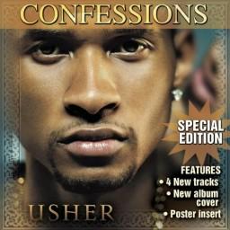 Confessions (Interlude)