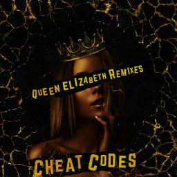 Queen Elizabeth (Attom Remix)