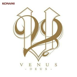 Wow Wow Venus -Extended Mix-