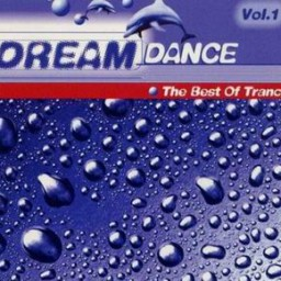 Terra '95 [Extended Remix]