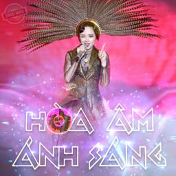 As Long As You Love Me (Team Bảo Anh - Addy Trần - DJ Melo)