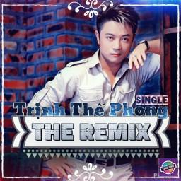 Diễm Xưa (Remix)