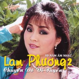 Khúc Ca Ngày Mùa - Trăng Thanh Bình